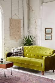 Ava Velvet Tufted Sleeper Sofa Canada by 7 Best Nola Livingroom Images On Pinterest Sofas 3 4 Beds And