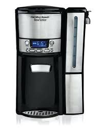 Coffee Machine Walmart Beach Cup With Removable Reservoir Nespresso Maker Mr