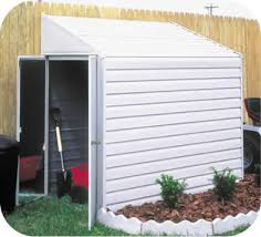 Arrow Woodridge Steel Storage Sheds by Arrow Metal Sheds Arrow Storage Shed Kits Free Shipping