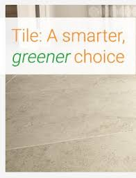 Thinset For Porcelain Tile Over Ditra by Frequently Asked Questions Schluter Com