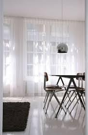 1001 moderne gardinenideen praktische