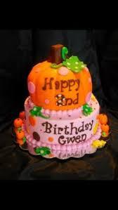 Mikes Pumpkin Patch Jacksonville Nc by Pumpkin Invitation Little Pumpkin Birthday Party Invitation