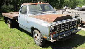 1984 Dodge D350 Custom Pickup Truck | Item 3694 | SOLD! June... Dodge Ram Prospector A Photo On Flickriver 1984 Charger Royal Se 30048 Youtube Installing 19942002 Wheels Earlier 8 Lug Trucks Soldexpired 4x4 Microskiff Dicated To The Pickup Wikipedia D350 Custom Pickup Truck Item 3694 Sold June Used Cars For Sale With Pistonheads Httpuploadmorgwikipediacommons88b Junkyard Find 1982 50 Truth About Cars Bangshiftcom This W150 Power Is A Dream Work Truck Filedodge Tough Flickr Mick Lumixjpg Wikimedia Commons