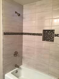 tile regrout and recaulking tile repair specialists