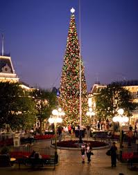 Flagpole Christmas Tree Plans by Gavin Doyle Author At Disney Dose Page 4 Of 28