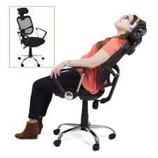 edge ergonomic office chair accessories stand steady