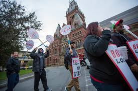 Harvard Dining Hall Workers Go On Strike Over Health Care, Wages ... E Coli Outbreak Temporarily Closes Chicken Rice Guys Food Truck Hvard Redesigns The Science Center Plaza For Common Space The At Stoss Nu Bucket List 75 Northeastern Student Life Boston Ma July 3 2017 Ben Stock Photo 673689745 Shutterstock Global Supply Chain Forio Locations Clover Lab Common Spaces Lighter Quicker Cheaper University Plaza Sets Benchmark Active Spaces College Blog Food