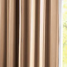 Vertical Striped Curtains Uk by Vertical Striped Curtains Uk Curtain Blog