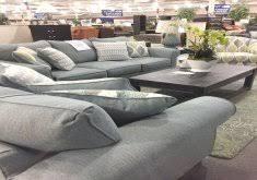 American Furniture Nc Furniture American Furniture Warehouse