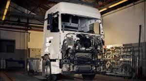 100 Mobile Truck Repair Near Me Bulldog Diesel 405 6004599 YouTube