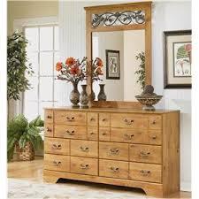 Ashley Bostwick Shoals Dresser by Dressers Store Sparks Homestore U0026 Home Furnishings Direct
