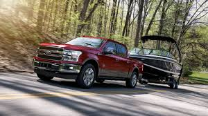 The Ford F-150 Diesel Hits 30 Mpg Highway   Autoweek 2018 Ford F150 Touts Bestinclass Towing Payload Fuel Economy Best Pickup Trucks To Buy In Carbuyer 2019 Ram 1500 Has 48volt Mild Hybrid System For Diesel Chevy Colorado Gmc Canyon Are First 30 Mpg Pickups Money Mpg Truck Truckdomeus Classic Cummins Swap Is A Monster Youtube Stone Aged Mileage Page 3 Enthusiasts Forums 2016 Toyota Tacoma Vs Tundra Silverado Real World How Big Trucks Got Better Fuel Economy Advance Auto Parts Ecodiesel Returns Top Of Halfton Rankings
