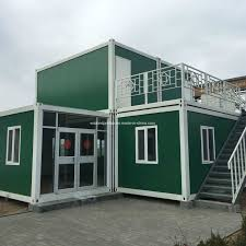 100 Metal Houses For Sale China Strong Structure Container House For China Portable