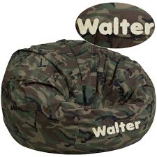 Bean Bag Chairs For Boats Best Chair Emb Camouflage Dg Large ... Inflatable Chairs Couches Chair Sofa Bean Bags Ball Football Portable Potato Cartoon Png Download 1200 Free Transparent Blochair Clear In 2019 Universities Giant And Custom Outdoor Sofas That Are Simply Amazing Air Fniture Package 1 Expabrand Printed Flag Banners Marquees 12 Seat Height 30 Wide With Slipcover Branded Includes Cover Romatlink Lounger Blow Up Camping Couch For Adults Kids Water Proof Antiair Leaking Design Bed Backyard Yomi Armchair Mojow Touch Of Modern