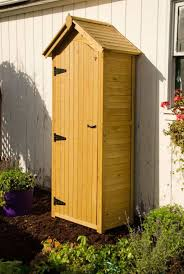 Tall Small Wooden Tool Shed In The Backyard - Build Your Own Tool ... Barns Outhouse Plans Pdf Pictures Of Outhouses Country Cool Design For Your Inspiration Outhousepotting Shed Coop Build Backyard Chickens Free Backyard Garden Shed Isometric Plan Images Cottage Backyard Kiosk Thouse Exchange Door Nyc Sliding Designs Fresh Awning Outdoor Shower At The Mountain Cabin Eccotemp L5 Tankless Water Keter Manor Large 4 X 6 Ft Resin Storage In Mountains Northern Norway Dunnys Victorian And Yard Two Up Two Down Terrace House