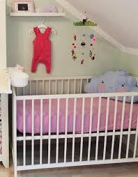 kein zimmer fürs baby tausche pumps gegen schlappen
