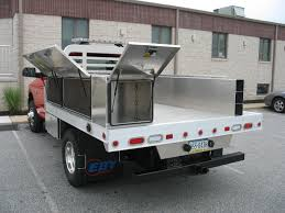Custom Truck Storage Boxes - Ivoiregion Martin Truck Bodies Creates Quality Custom Alinum Flatbed Bodies Cm Flatbed Eby Truck Body Sasoloannaforaco Mh Eby Used 27 Ft Flatbed Body For Sale In New Jersey 11495 1980 Custom 16 Body For Sale Auction Or Lease Equipment Hh Chief Sales And Farm Landscape Dump United Custom Flatbeds Pickup Highway Products South Jersey Welcome To Ironside