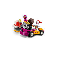 LEGO Friends GO Kart - Service & Care Truck 41348 | Toyworld Mini Monster Truck Go Kart Playing In The Snow Youtube Pin By Daniel True On Manx Towd Baja Pinterest Cars Beach Offroad Racing Truck Tackles Gokart Track Video Photos Caradvice Monster Truck Go Kartmade By Carter Brothers In The 1980s Pimped Kart Monster Pictures Pickup 1956 F100 Pedal Bikes Monsteruckgokart83 Bestwtrucksnet 2x Heavy Duty 8 Pneumatic Sack Truckgo Ktwheelbarrow Wheels Mini Gokart Cart Semi Tractor Trailers Gokart World Spotted At My Local Track Shitty_car_mods