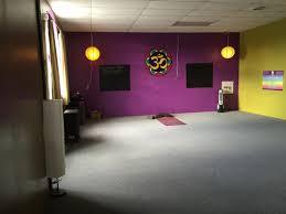 100 living room yoga emmaus schedule ashtanga yoga u2013