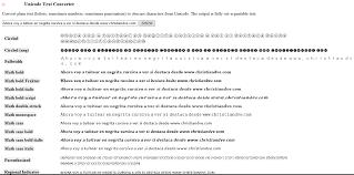 Descargar Diferentes Tipos De Letras Para Tu Ordenador YouTube