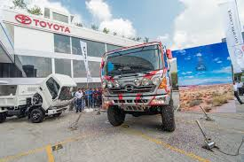 Hino Dakar Rally Truck In Sri Lanka | Colombo Gazette Kamaz Master Dakar Truck Pic Of The Week Pistonheads Vladimir Chagin Preps 4326 For Renault Trucks Cporate Press Releases 2017 Rally A The 2012 Trend Magazine 114 Dakar Rally Scale Race Truck Rc4wd Rc Action Youtube Paris Edition Ktainer Axial Racing Custom Build Scx10 By Leo Workshop Heres What It Takes To Get A Race Back On Its Wheels In Wabcos High Performance Air Compressor Braking And Tire Inflation Rally Kamaz Action Clip