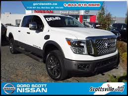 New 2017 Nissan Titan XD Diesel Platinum Reserve W/Two Tone Paint ... Nissan Titan Xd Morries Brooklyn Park 2016 Review Notquite Hd Pickup Makes Cannonball Cummins Gets 177 Mpg Comb In Real Testing The New Truck Is Getting 2018 Sv Jacksonville Fl Warrior Concept Pictures Information Specs New Nissan Titan Features Cummins Power News Nissans 2017 Single Cab Will Start Under 300 Roadshow First Drive Autonxt 4wd Crew Sl Diesel Truck Castle Built For Sema