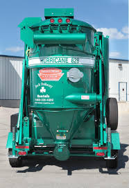 Hurricane 828 Vacuum System | Industrial Vacuum Equipment Corporation Home Hydroexcavation Hydrovac Transwest Rentals Owen Equipment Custom Built Vacuum Trucks Supsucker High Dump Truck Super Products Reliable Oil Field Brazeau County Ab Flowmark Pump Portable Restroom Provac Rental Legacy Industrial Environmental Services Tomlinson Group Main Line Pipe Cleaning Applications