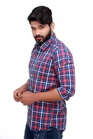 Rollerfashions Provides The Casual Outfit For Men And Best Clothing Styles Buy Latest Online Shirts At Roller Fashions