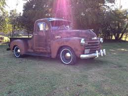 1953 Chevrolet 3100 Short Bed Pickup. Vintage Old School Truck ... Chevrolet Suburban Classics For Sale On Autotrader Vintage Chevy Truck Pickup Searcy Ar 1951 3100 350 Runs And Drive Great Future Rat Rod Just A Hobby Hot Network Old Clipart 50 This 49 Goes From Oldschool To Overthetop Cool Classic Video Youtube School Trucks 4x4 85 Accsories And Bangshiftcom C10 1964 Low Rider Show Cdition Black Acauto Silverado Square Body 3 Lift Retro Color