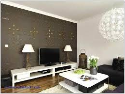 ideen fur wohnzimmer tapezieren caseconrad