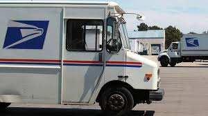 Video | The Australian Listen Nj Pomaster Calls 911 As Wild Turkeys Attack Ilmans Ilman With Package Icon Image Stock Vector Jemastock 163955518 Marblehead Cornered By Nate Photography Mailman Delivers 2 Youtube Ride Along A In Usps Truck No Ac 100 Degree 1970s Smiling Ilman In Us Mail Truck Delivering To Home Follow The Food Truck One Students Vision For Healthcare On Wheels Postal Delivers Letters Mail Route Video Footage This Called At A 94yearolds Home But When He Got No 1 Ornament Christmas And 50 Similar Items Delivering Mail To Rural Home Mailbox Photo Truckmail Clerkilwomanpostal Service Free Photo