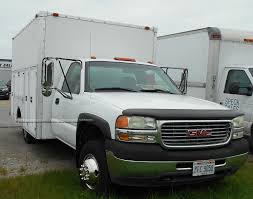 2002 GMC 3500 Series WATERVILLE OHFor Sale By Owner Truck And ...