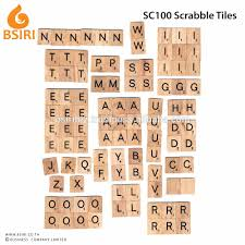 Printable Individual Scrabble Tiles by Plastic Scrabble Tiles Plastic Scrabble Tiles Suppliers And