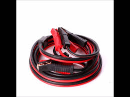 1200AMP JUMPER LEADS SURGE PROTECTED JUMP 6M LONG BOOSTER CABLES ... Buy Car Accsories Combo Set Of 3 In 1 Auto Towing Tow Cable Company Meridian Ms 601 9344464 Jasons Vip Cheap Battery Jumper Clamps Find Booster Clamp Deals On Line At Emergency Cables How To Hook Up Jumper Cables A Diesel Truck Flirting Dating With Amazoncom Woods 88620108 25foot Ultraheavyduty Truck And Engizer 1gauge 30 Ft With Quick Connectenb130a For Cnection Start Prevent Enb130