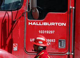 Halliburton Agrees To Pay $18M In Back Pay For Overtime ... Salazar Service Oilfield Driving Jobs 10 Incredible Facts Web Marketing Sucess With Midessa Tech Driver Jobs In Midland Blake Reid Brady Trucking Field Codinator Youtube Services Killdeer Reliance Hshot Trucking Pros Cons Of The Smalltruck Niche Ordrive Eagle Ford Shale In South Texas Job Outlook 6figure Oil Lead To Massive Shortage Home Builders Oct Truck Driver Wikipedia