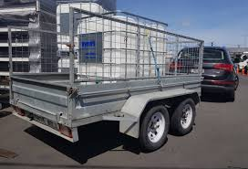 Water Tanks For Sale | Water Tanks For Hire | Wymers Water Carriers ... Sprayer Nurse Truck Designs Sprayers 101 White Car Carrying Water Tanks Stock Photo Image Of Container Norwesco 425 Gal Pickup Tank By At Fleet Farm Transportable For Diesel Petrol Adblue Dh Group Tata 407 Wikipedia Unique Drking Delivery In Portable For Trucks With Pump High Capacity Water Cannon Monitor On Tank Truck Custom Skeeter Brush Twitter We Have Completed A New Lifted R S Cleaning Regd Photos Gill Road Ludhiana Pictures Dofeng 8000kg 4x2 Lhd Sale Buy 8000 Liters How To Install Bed Storage System Toyota Tacoma