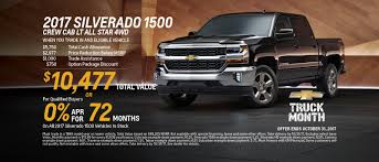 Pulaski New Chevrolet Silverado 1500 Vehicles For Sale Vin Diesel Lifestyle Xxx Carshousenet Worth The 2015 Nissan Frontier Vin 1n6ad0ev5fn707987 Auto Value 2017 Chevrolet Malibu Pricing For Sale Edmunds 2012 Gmc Sierra Z71 4x4 1500 Slt Truck Crew Cab Has 1947 3500 Stingray Stock C457 For Sale Near Sarasota Fl How To Find Your Number Youtube 2013 Ram 2500 3c6ur5gl7dg599900 Land Rover Defender Story Told By The Check My Vin User Manuals New 2018 Ford Explorer Limited 45500 1fm5k7f8xjga13526
