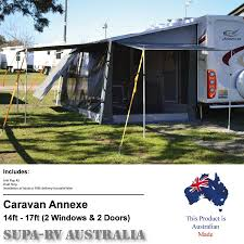Supa-Peg Caravan Annexe Rollout Caravan Awning Roll Out Porch For Sale Wide Annexes Universal Annex East Caravans Australia Isabella Curtain Elastic Spares Buying Guide Which Annexe Is Right You Without A Galleriffic Custom Layout With External Controls Captain Cook Walls Awaydaze Caledonian Lux Acrylic Awning Bedroom Annex