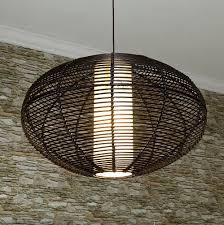 Rattan Ceiling Fans Perth by Rattan Ceiling Fans Perth 7 Images Scarborough The Sanctuary