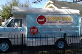 Effin Asshole' Steals Good Dog Hot Dog's Generator - Eater Houston Food Truck Fleet Nov 17 Mesohungrytruck Unclelausbbq The Worlds Best Photos Of Mighty And Truck Flickr Hive Mind Universal Trucks For Tuesday 723 Amazoncom Bubble Boba Jasmine Green Tea Leaves 240 Grams Graphic Design By Manuela Tan At Coroflotcom Food Bento Box Sacramento Happy Hour Pizza In Hagerstown Md Blitz Las Vegas Roaming Hunger Tonka Mighty Motorized Fire Defense Amazoncouk Toys Maximus Minimus Seattle Wa Somepigseattle Talk