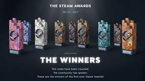 100 Steam Euro Truck Simulator 2 Winners Of The Awards Revealed And GTA V