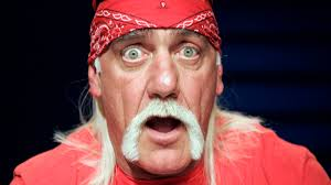 Halloween Havoc 1996 Rant by Hulk Hogan Alchetron The Free Social Encyclopedia