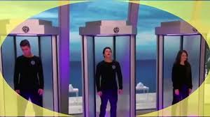 Lab Rats Sink Or Swim Dailymotion by I Didnt Do It S02 E19 The Rescuers Video Dailymotion