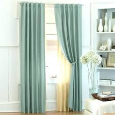 Living Room Sage Green Curtains Hunter Valances Good Large Size Of Walmart