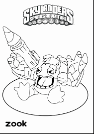 Coloring Pages For Kids Cars Free Coloring Pages For Kids