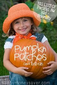 Greenbluff Pumpkin Patch Spokane Wa Hours by Pumpkin Patches Fall Festivals And U Pick Pumpkin Farms In