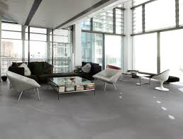 Ergon Tile Stone Project by Architect Resin Berlin Grey Tiles From Emilgroup Architonic