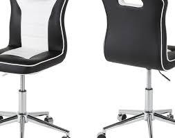 cdiscount fauteuil de bureau chaise index fauteuil de bureau blanc cdiscount formidable