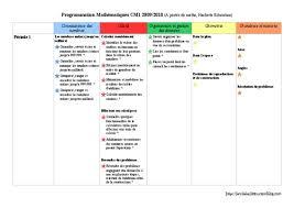 a portee de maths cm2 pdf pdf notice manuel d utilisation