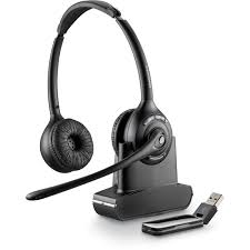 Plantronics Savi W420 Binaural Over-the-Head USB 84008-03 B&H Amazoncom Shoretel Compatible Plantronics Wireless Voip Headset Sennheiser Officerunner Convertible Office Savi W420 Binaural Overthehead Usb 8400803 Bh Sound Quality Astro Gaming A50 Review Rating Cs50usb Voip Pc With Headband Oem Cisco Adapter For Ip Phones Jabra Pro 9465 Duo Dect 946569804105 7 Headsets That Have The Best Headsetplus Intercom Systems Photo Video 8 In 2017 Evolve 65 Uc Stereo Ligocouk Cs510 Spare 8691901